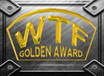 golden-WTF-award