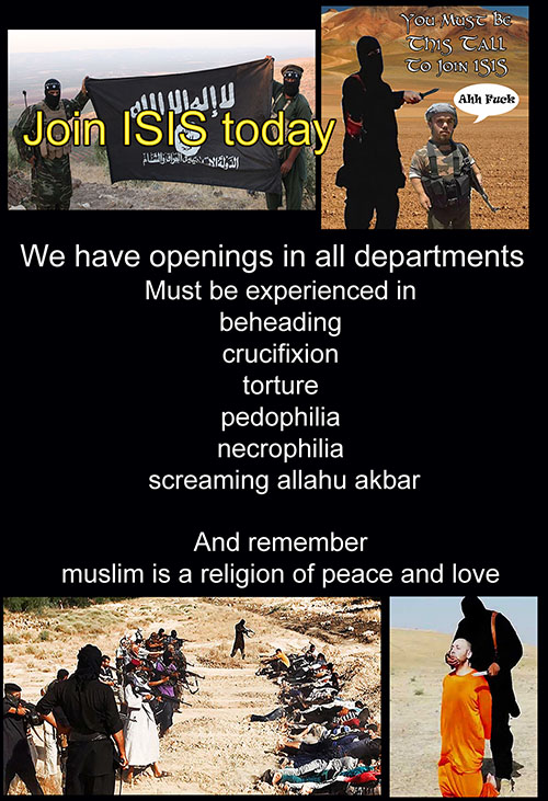 isis-recruitment-poster-sm