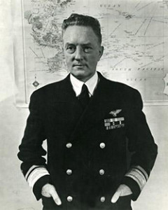 Admiral-Richard-Byrd